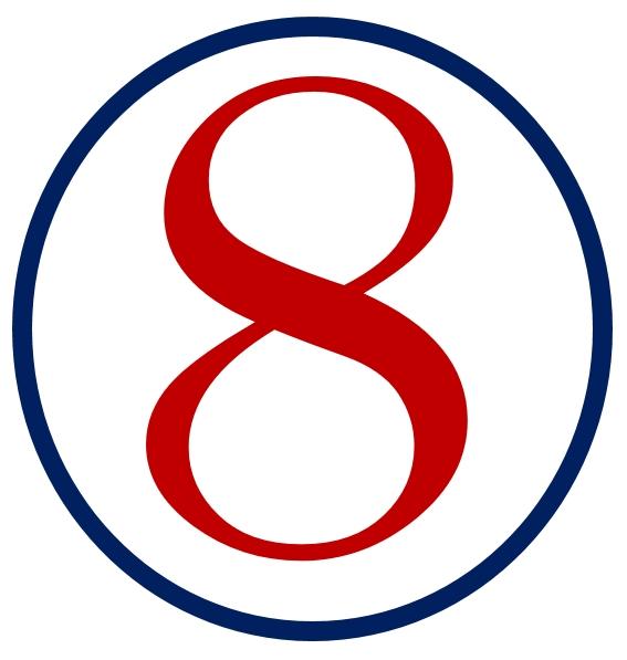 Logo SD 6