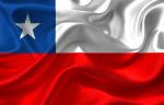 PURO CHILE